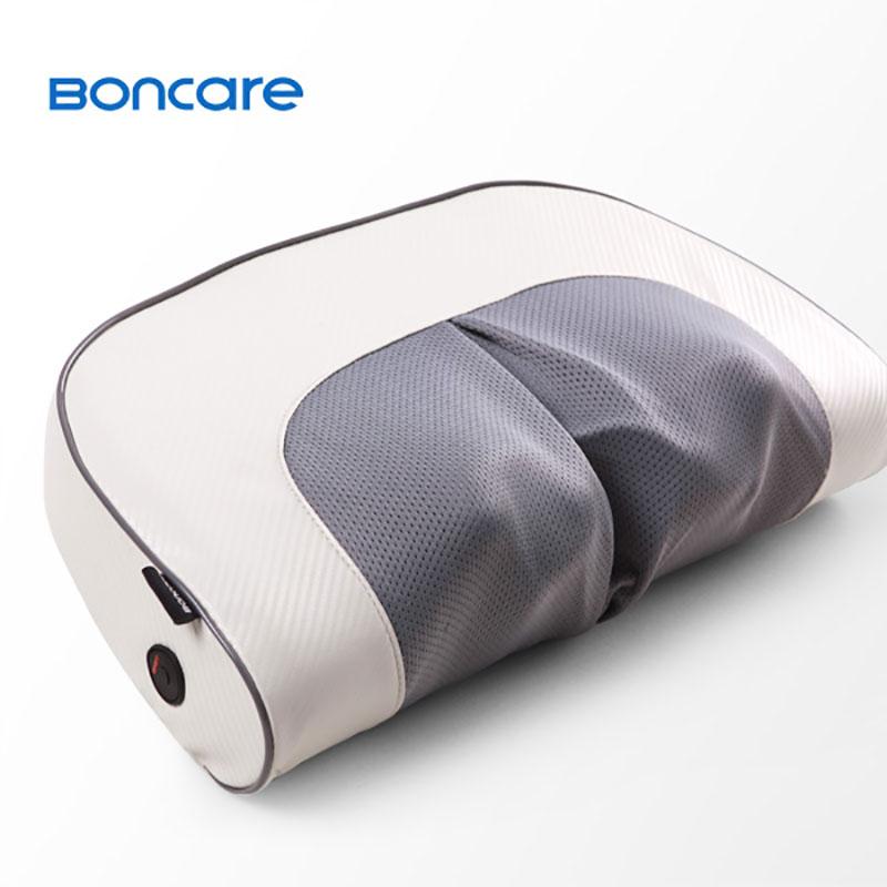 بالشتک ماساژور شارژی بن کر Boncare S6